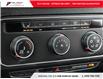 2018 Volkswagen Atlas 3.6 FSI Trendline (Stk: N81268A) in Toronto - Image 16 of 23