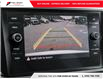2018 Volkswagen Atlas 3.6 FSI Trendline (Stk: N81268A) in Toronto - Image 13 of 23
