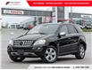 2010 Mercedes-Benz M-Class Base (Stk: I18360A) in Toronto - Image 1 of 24