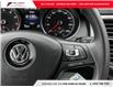 2018 Volkswagen Atlas 3.6 FSI Trendline (Stk: N81268A) in Toronto - Image 12 of 23