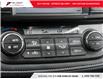 2017 Toyota RAV4 XLE (Stk: N81254A) in Toronto - Image 17 of 23