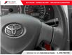 2010 Toyota Corolla CE (Stk: N80820A) in Toronto - Image 12 of 20