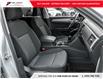 2018 Volkswagen Atlas 3.6 FSI Trendline (Stk: N81268A) in Toronto - Image 17 of 23