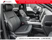 2020 Ford F-150 Lariat (Stk: N81039A) in Toronto - Image 20 of 25