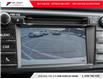 2017 Toyota RAV4 XLE (Stk: N81254A) in Toronto - Image 13 of 23