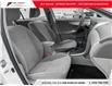 2010 Toyota Corolla CE (Stk: N80820A) in Toronto - Image 16 of 20