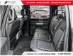 2020 Ford F-150 Lariat (Stk: N81039A) in Toronto - Image 21 of 25