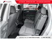 2018 Volkswagen Atlas 3.6 FSI Trendline (Stk: N81268A) in Toronto - Image 18 of 23