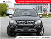 2010 Mercedes-Benz M-Class Base (Stk: I18360A) in Toronto - Image 2 of 24