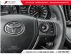 2017 Toyota RAV4 XLE (Stk: N81254A) in Toronto - Image 12 of 23