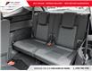 2018 Volkswagen Atlas 3.6 FSI Trendline (Stk: N81268A) in Toronto - Image 20 of 23