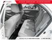 2010 Toyota Corolla CE (Stk: N80820A) in Toronto - Image 17 of 20