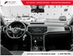 2018 Volkswagen Atlas 3.6 FSI Trendline (Stk: N81268A) in Toronto - Image 21 of 23