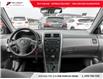 2010 Toyota Corolla CE (Stk: N80820A) in Toronto - Image 18 of 20
