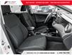 2017 Toyota RAV4 XLE (Stk: N81254A) in Toronto - Image 19 of 23