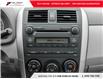 2010 Toyota Corolla CE (Stk: N80820A) in Toronto - Image 19 of 20