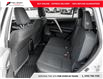 2017 Toyota RAV4 XLE (Stk: N81254A) in Toronto - Image 20 of 23