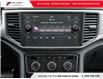 2018 Volkswagen Atlas 3.6 FSI Trendline (Stk: N81268A) in Toronto - Image 22 of 23