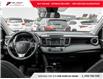 2017 Toyota RAV4 XLE (Stk: N81254A) in Toronto - Image 21 of 23
