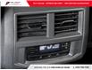 2018 Volkswagen Atlas 3.6 FSI Trendline (Stk: N81268A) in Toronto - Image 19 of 23