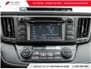 2017 Toyota RAV4 XLE (Stk: N81254A) in Toronto - Image 22 of 23