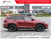 2019 Toyota Highlander XLE (Stk: T18375A) in Toronto - Image 7 of 26