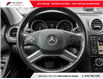 2010 Mercedes-Benz M-Class Base (Stk: I18360A) in Toronto - Image 11 of 24