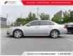 2010 Chevrolet Impala LT (Stk: N81272A) in Toronto - Image 2 of 4