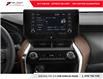 2021 Toyota Venza XLE (Stk: 81335) in Toronto - Image 7 of 9