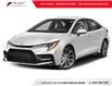 2022 Toyota Corolla SE (Stk: 81343) in Toronto - Image 1 of 9