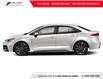 2022 Toyota Corolla SE (Stk: 81343) in Toronto - Image 2 of 9
