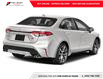 2022 Toyota Corolla SE (Stk: 81343) in Toronto - Image 3 of 9