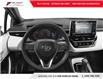 2022 Toyota Corolla SE (Stk: 81343) in Toronto - Image 4 of 9
