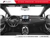 2022 Toyota Corolla SE (Stk: 81343) in Toronto - Image 5 of 9