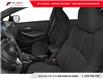 2022 Toyota Corolla SE (Stk: 81343) in Toronto - Image 6 of 9