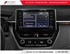 2022 Toyota Corolla SE (Stk: 81343) in Toronto - Image 7 of 9