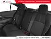 2022 Toyota Corolla SE (Stk: 81343) in Toronto - Image 8 of 9