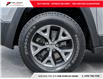 2016 Jeep Cherokee Trailhawk (Stk: I18381A) in Toronto - Image 6 of 23