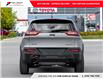 2016 Jeep Cherokee Trailhawk (Stk: I18381A) in Toronto - Image 8 of 23