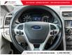 2014 Ford Explorer Base (Stk: I18392A) in Toronto - Image 10 of 21