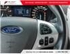 2014 Ford Explorer Base (Stk: I18392A) in Toronto - Image 12 of 21