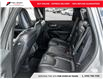 2016 Jeep Cherokee Trailhawk (Stk: I18381A) in Toronto - Image 20 of 23