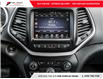 2016 Jeep Cherokee Trailhawk (Stk: I18381A) in Toronto - Image 22 of 23