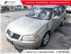 2005 Nissan Sentra 1.8S (Stk: UN81173B) in Toronto - Image 1 of 4
