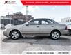 2005 Nissan Sentra 1.8S (Stk: UN81173B) in Toronto - Image 2 of 4