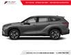 2021 Toyota Highlander XLE (Stk: 81357) in Toronto - Image 2 of 9