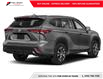 2021 Toyota Highlander XLE (Stk: 81357) in Toronto - Image 3 of 9