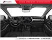 2021 Toyota Highlander XLE (Stk: 81357) in Toronto - Image 5 of 9
