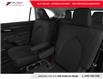 2021 Toyota Highlander XLE (Stk: 81357) in Toronto - Image 8 of 9