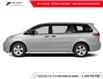 2013 Toyota Sienna V6 7 Passenger (Stk: 6646X) in Toronto - Image 2 of 10